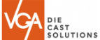 Vga Die Cast Solutions Logo